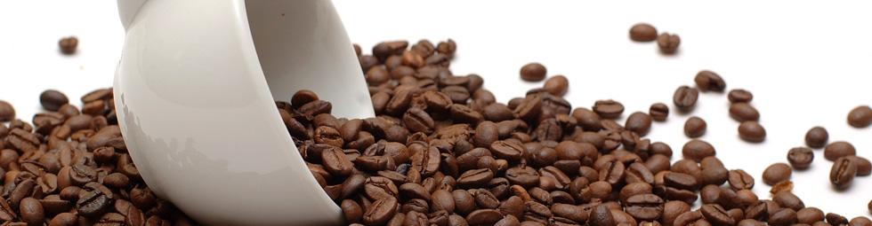 braunegger kaffee sorten. Black Bedroom Furniture Sets. Home Design Ideas